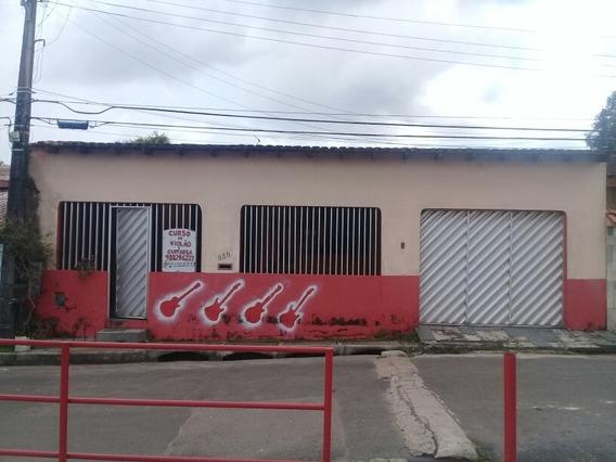 Casa No Dom Pedro 1