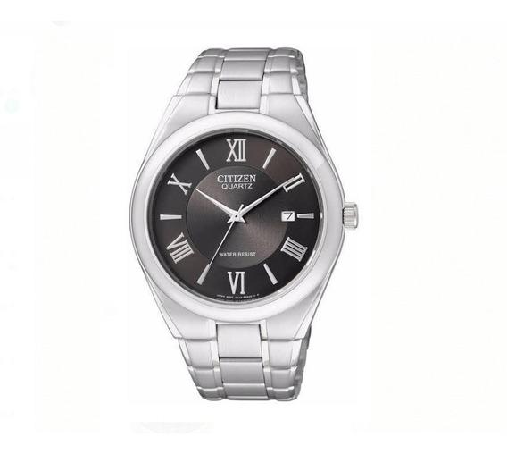Reloj Citizen Cuarzo Modelo Bi0950-51e Original