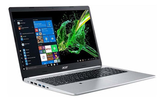 Acer Aspire 5 15.6 Full Hd Ips Display 8th Gen Intel Core ®