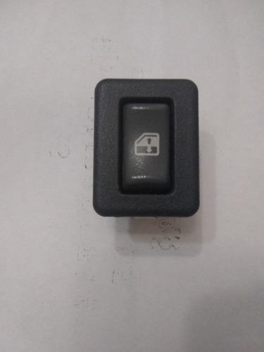 Mando Control Eleva Vidrios Trasero Blazer 95 Al 2002