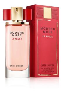 Perfume Importado Mujer Modern Muse Le Rouge Edp - 100ml