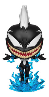 Figura Funko Pop Marvel Venom S2 - Storm 512