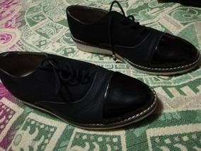 Zapatos Bostonianos Trender