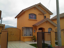Venta De Casas Usadas En La Seren Usado En Mercado Libre Chile