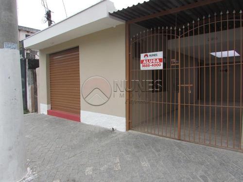 Casas - Ref: L00251