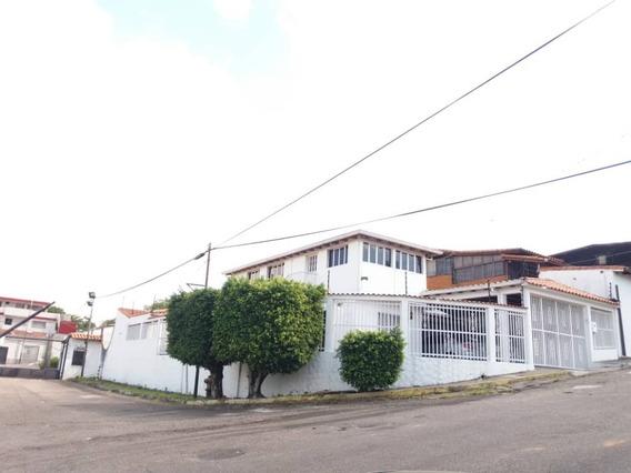 Casa En San Cristobal
