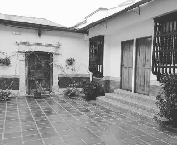 Fincas O Casas A La Venta