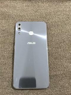 Celular Zenfone 5