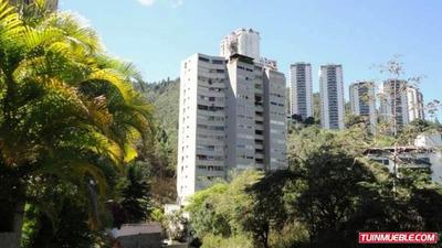 Apartamentos En Venta 18-1289 Manzanares