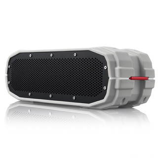 Braven Brv-x Portable Wireless Bluetooth Speaker [12 Hour..