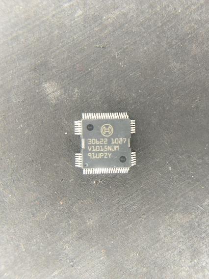 Bosch 30622 Componente Para Conserto De Módulo De Injeção