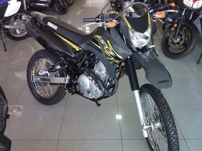 Yamaha Xtz 250 2017 Okm 47988980