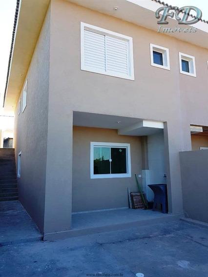 Casas Para Financiamento À Venda Em Mairiporã/sp - Compre O Seu Casas Para Financiamento Aqui! - 1414970