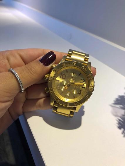 Relógio Nixon 4220
