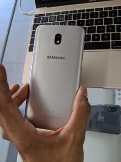 Vendo Samsung J737p 32gb Americano Sin Liberar