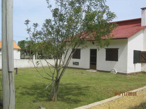 Doña Soledad Alquilo 2 Casas -duermen 8y5 - 2 Cuadras Playa