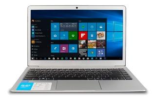 Laptop 14.1 PuLG 32gb Windows Intel Celeron Notghia237 Ghia