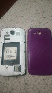 Samsung Galaxy Gran Duos Gt I9082 Para Repuesto