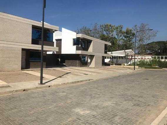 Arturo Parra 0412-493-5118 La Cumaca San Diego Cod-368693