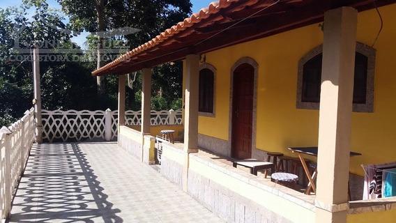 Casa Em Esperança - Paty Do Alferes - 2605