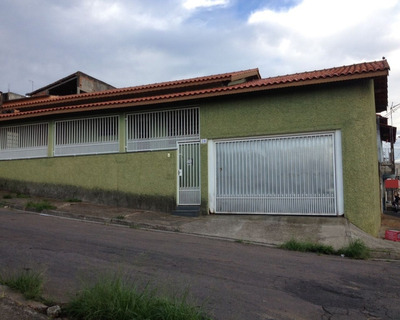 Casa - Ca0322 - 32670450