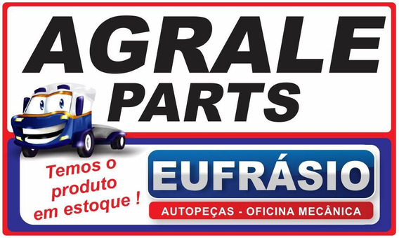 Engate Fechadura Porta Volare A5 Nº452400051