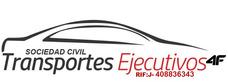 Transporte Ejecutivo 4f Barquisimeto