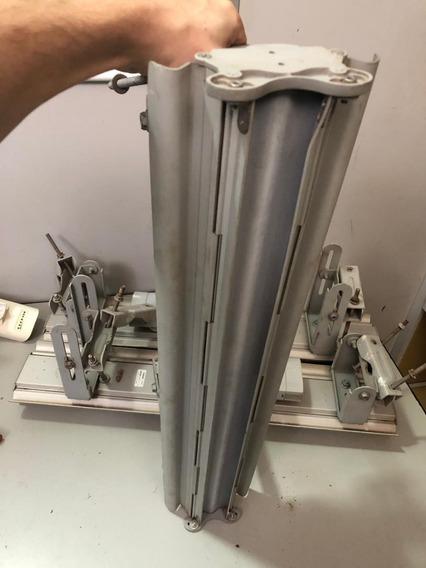 Airmax Antena Am-v5g-ti Setorial 5.8 Titanium