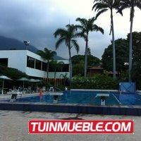 Acción Altamira Tennis Club