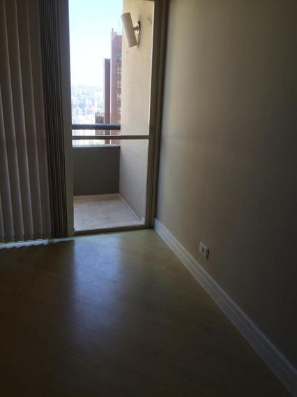 Apartamento-padrao-para-venda-em-vila-suzana-sao-paulo-sp - 1196-1