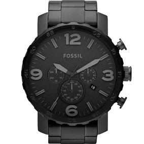 Relógio Fossil Jr1401 Masculino Original Na Caixa