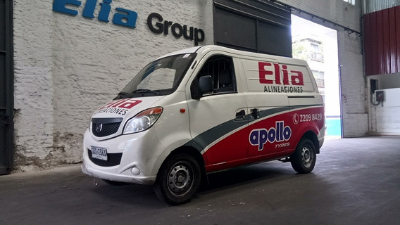 Haima Fstar Elia Group