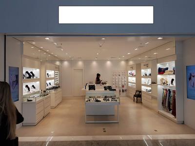 Lojas Semijóias E Acessórios - Oportunidade Negócio Franquia