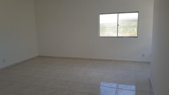 Casa Para Venda No Laranjal Em São Gonçalo - Rj - 1610
