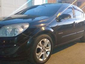 Chevrolet Vectra 2.0 Elegance Flex Power 4p 2010