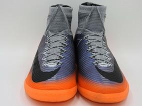 Nike Mercurial X Cr7 Chapter Iv Colección Nuevos