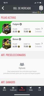 10k Monedas Fifa 20 Ultímate Team Ps4