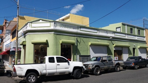Locales En Alquilar