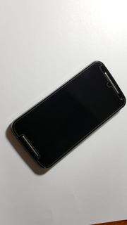 Motorola Moto G2 2ª Geração Dual 16gb Xt1069 Vitrine Anatel