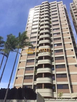 Apartamento - Ap00384 - 4234438