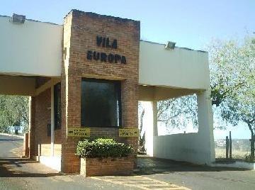 Casas Condominio - Ref: 1243