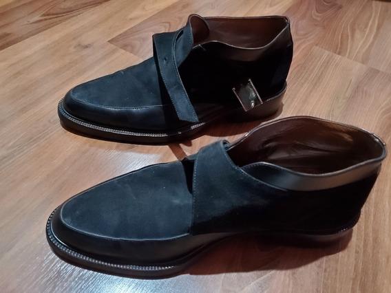 Gianni Versace Zapatos De Vestir Oferta