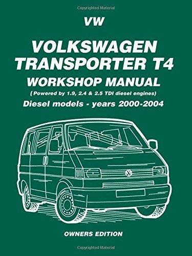 Volkswagen транспортер дизель транспортер слк 1
