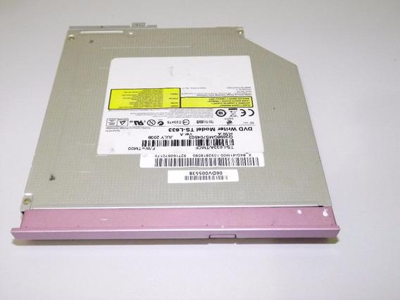 197-drive De Dvd-philcophn-14153b-cx686a-seminovo