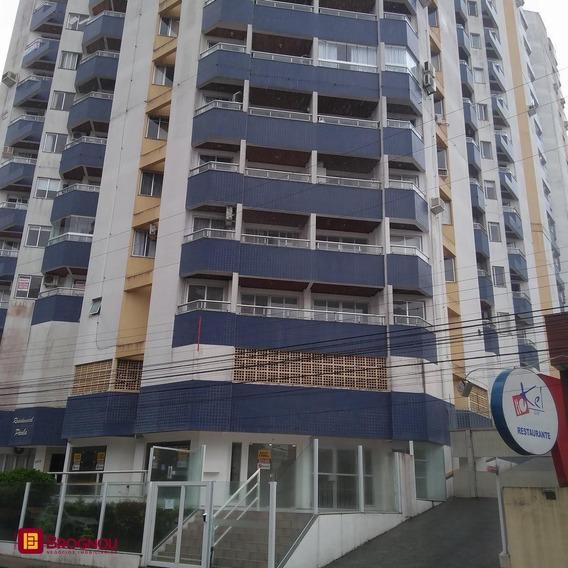 Loja - Campinas - Ref: 36495 - V-l36-36495