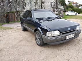 Ford Verona Glx