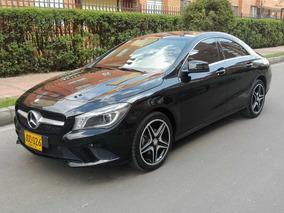 Mercedes Benz Clase Cla180 Tp 1600cc T Ct Tc Fe