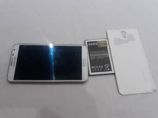 Samsung Galaxy Note 3 Neo Duos N7502 - 8 Mp, Wi-fi Defeito