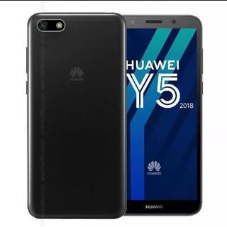 Huawei Y5 2018 - Somos Tienda Fisica