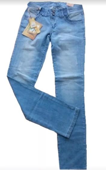 Pantalones Talla 30 Dama En Mercado Libre Venezuela